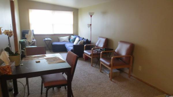 apartment for rent in 1941 college heights rd manhattan ks