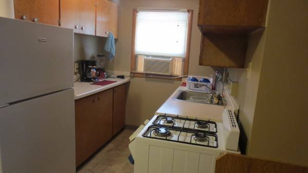 1 Bedroom Apartments For Rent In Manhattan Ks 28 Images