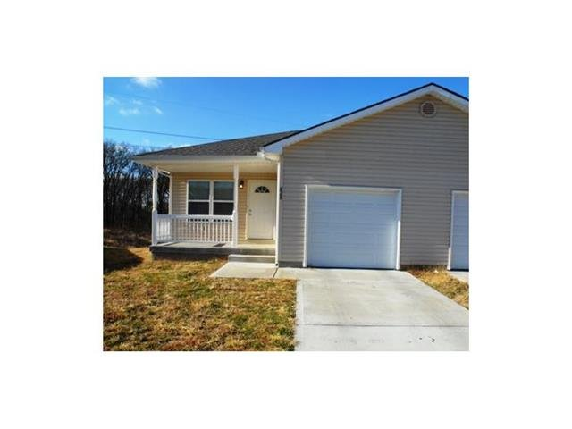 Main picture of House for rent in Junction City, KS